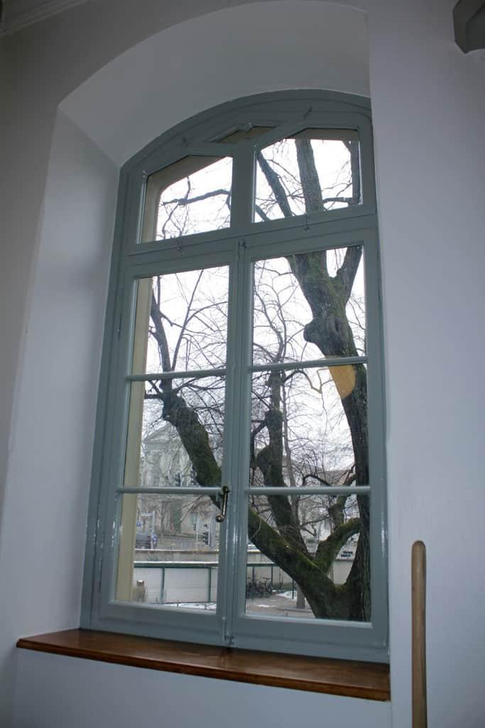 universit t kantonsschulstrasse 1 z rich historfen historische fenster renovieren. Black Bedroom Furniture Sets. Home Design Ideas