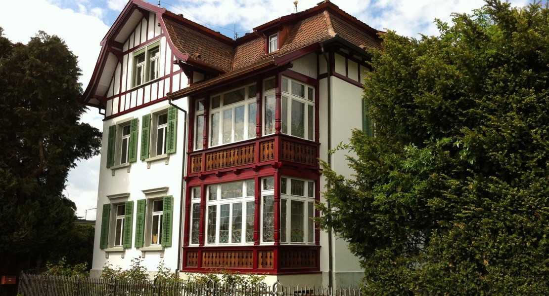 alpenstrasse 7 amriswil historfen historische fenster renovieren. Black Bedroom Furniture Sets. Home Design Ideas
