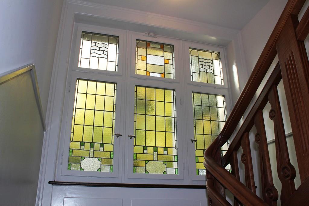 villa bellavista rotwegstrasse 7 horgen historfen historische fenster renovieren. Black Bedroom Furniture Sets. Home Design Ideas
