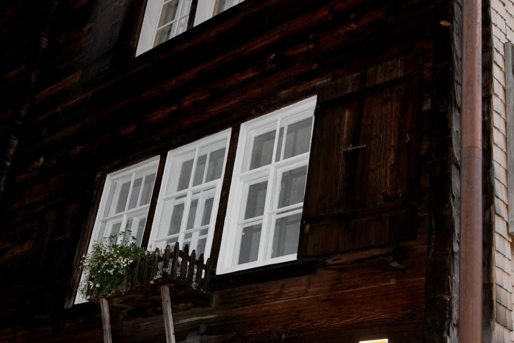 m slihoschet elm historfen historische fenster renovieren. Black Bedroom Furniture Sets. Home Design Ideas