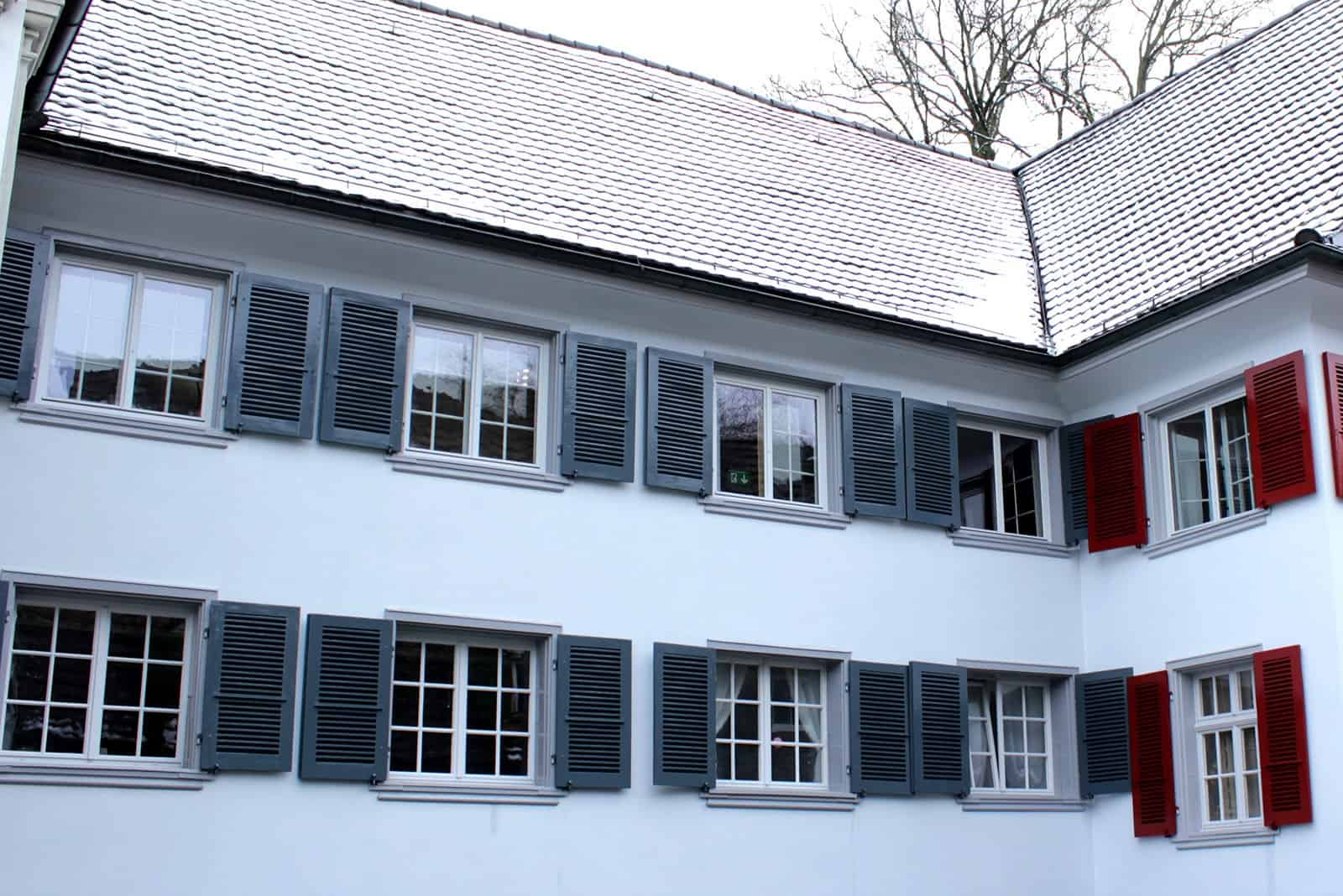 museum rosenegg b renstrasse 6 kreuzlingen historfen historische fenster renovieren. Black Bedroom Furniture Sets. Home Design Ideas
