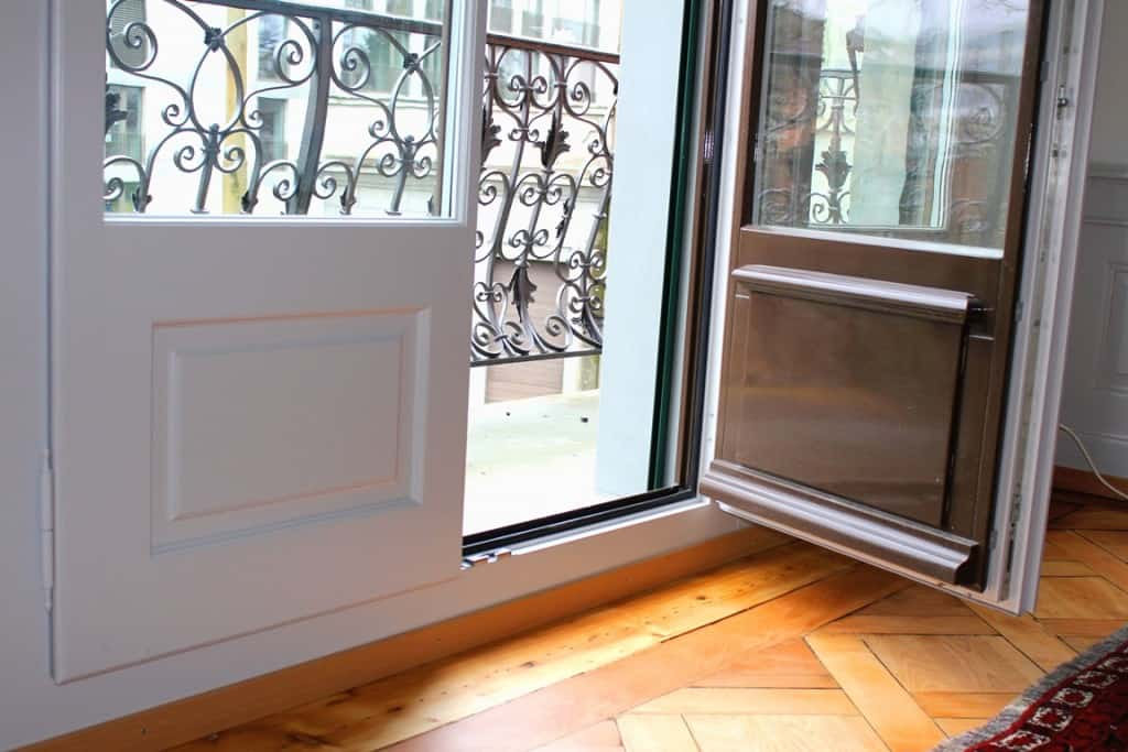 historfen neue holzfenster isolierverglast. Black Bedroom Furniture Sets. Home Design Ideas