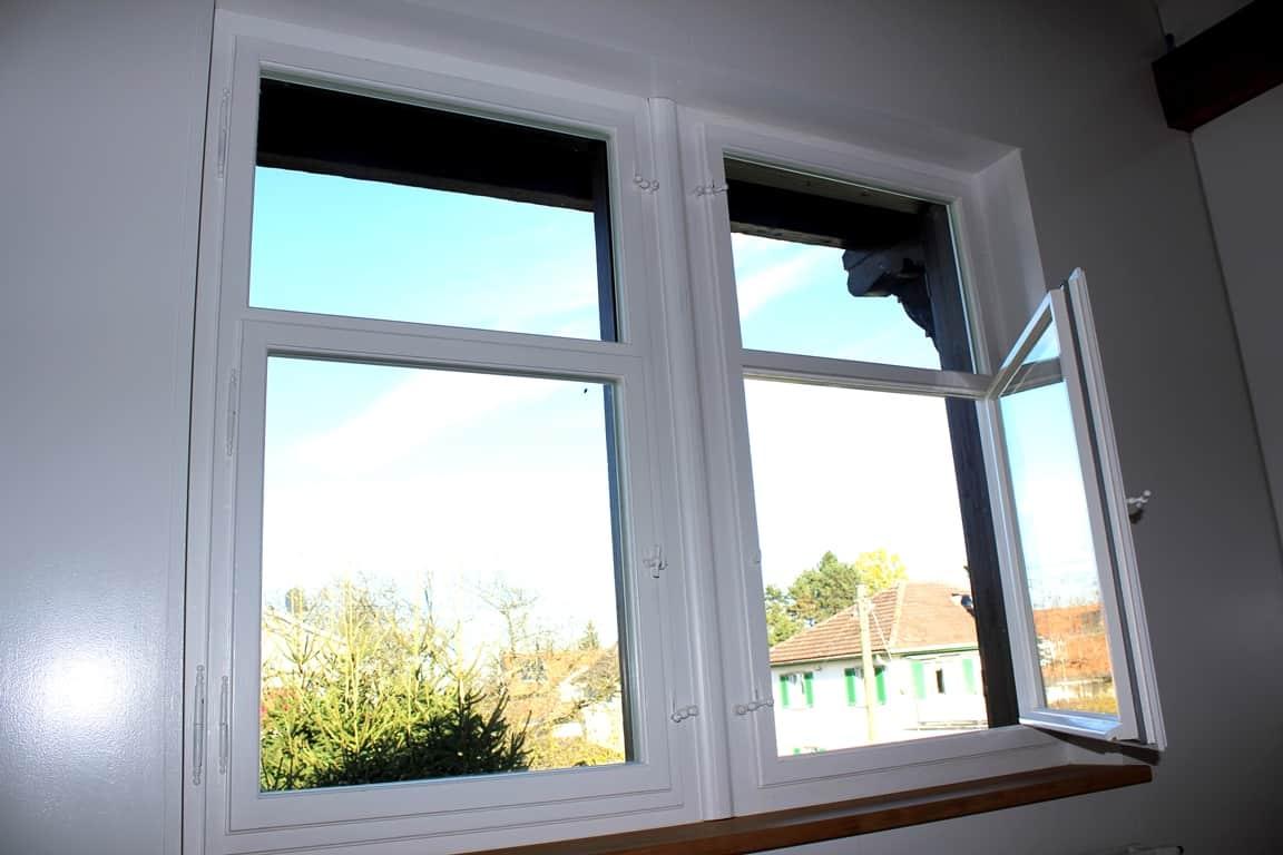 Seerietstr 17 Historfen Historische Fenster Renovieren