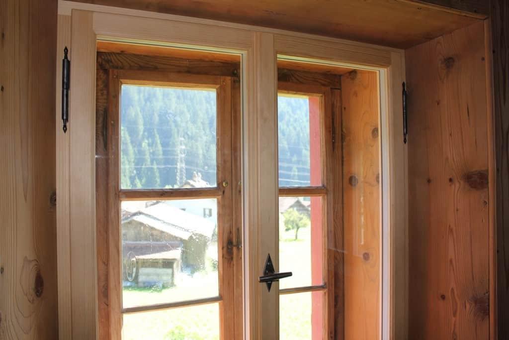 einfach oder isolierverglaste vorfenster historfen. Black Bedroom Furniture Sets. Home Design Ideas