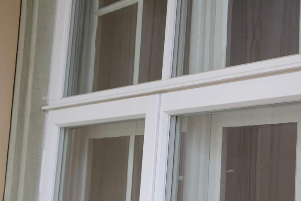 einfach oder isolierverglaste vorfenster historfen historische fenster renovieren. Black Bedroom Furniture Sets. Home Design Ideas