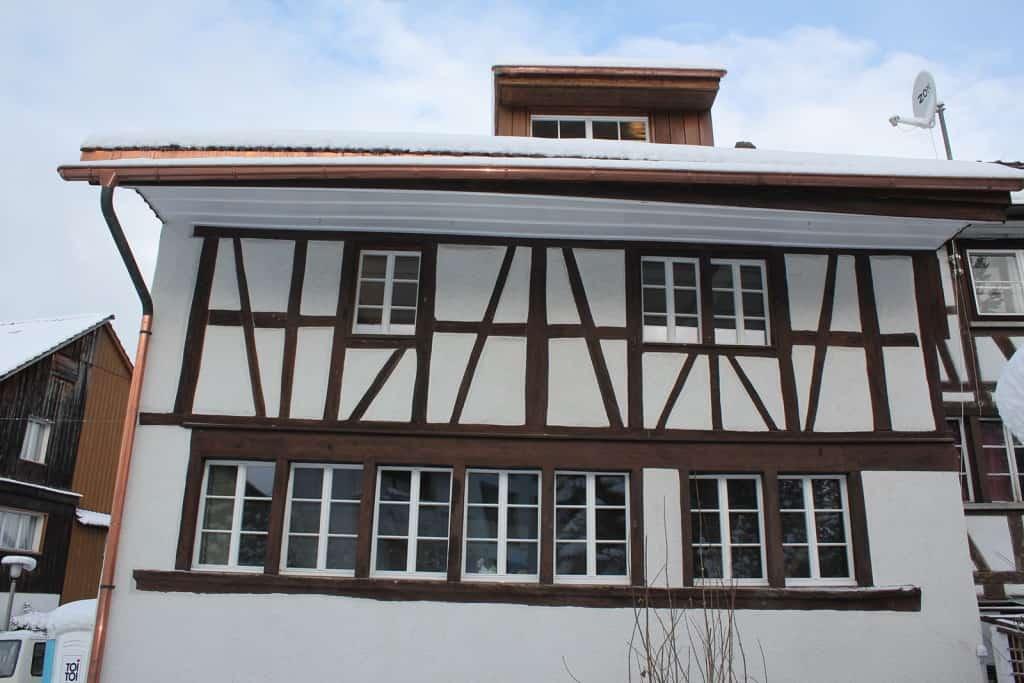wilhofstrasse 20 zollikerberg historfen historische fenster renovieren. Black Bedroom Furniture Sets. Home Design Ideas
