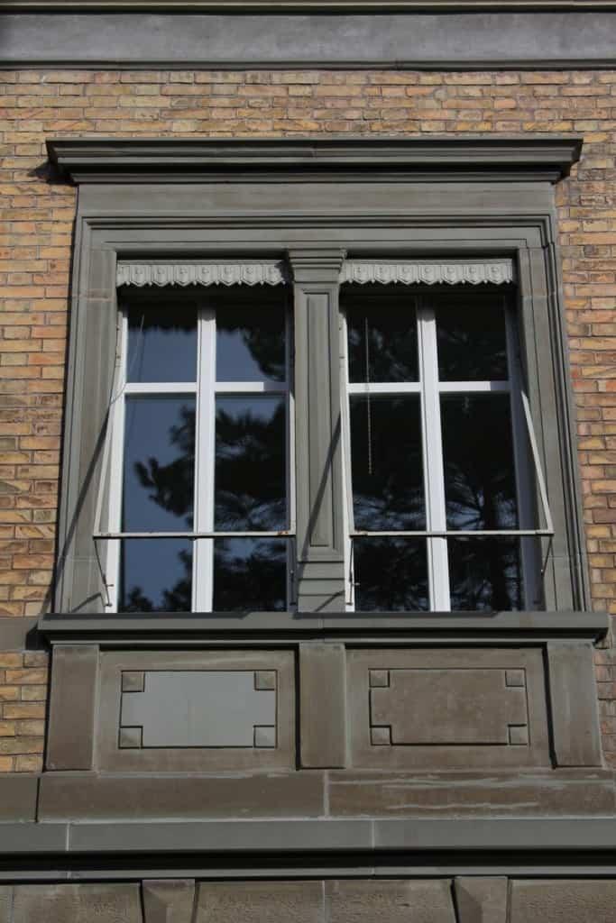 bahnhofstrasse 43 9320 arbon historfen historische fenster renovieren. Black Bedroom Furniture Sets. Home Design Ideas