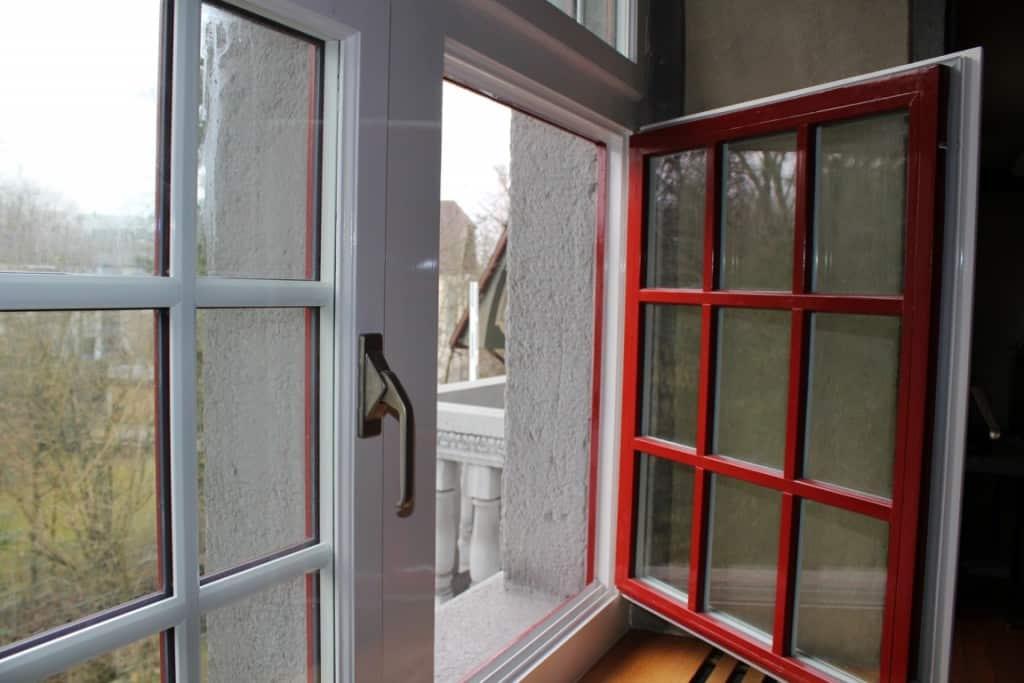 bruggerstr 21 23 24 hellgasse 2 und 4 5103 wildegg historfen historische fenster renovieren. Black Bedroom Furniture Sets. Home Design Ideas