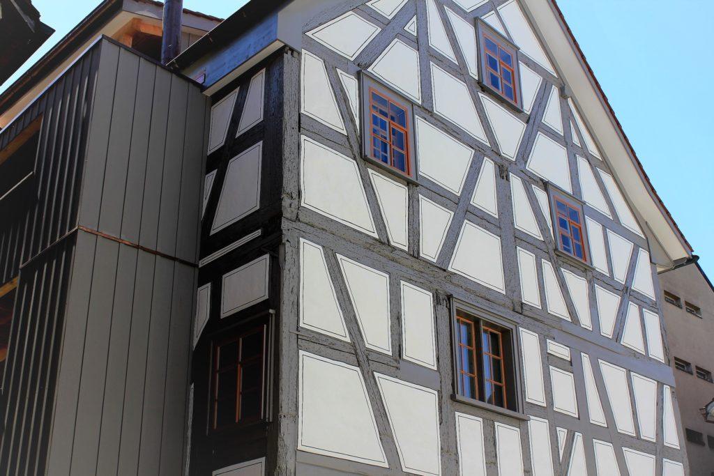 schmiedgasse 2 9320 arbon historfen historische fenster renovieren. Black Bedroom Furniture Sets. Home Design Ideas